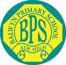Balwyn Primary School